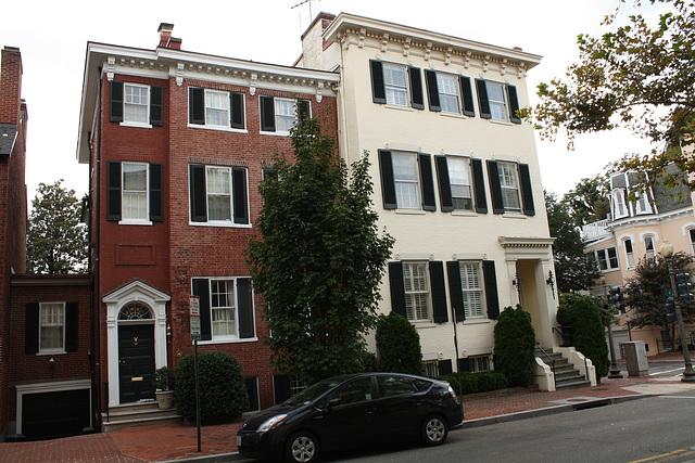 59.Georgetown.PStreet.NW.WDC.6Sep2009