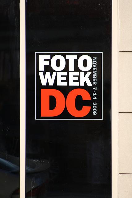 02.FotoWeek.Central3.3307M.WDC.7November2009