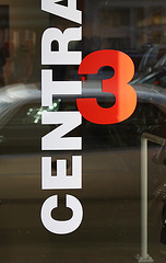 04.FotoWeek.Central3.3307M.WDC.7November2009