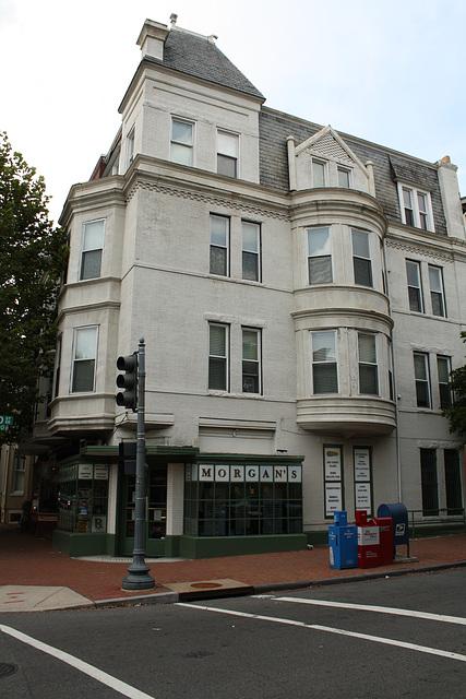63.Georgetown.PStreet.NW.WDC.6Sep2009