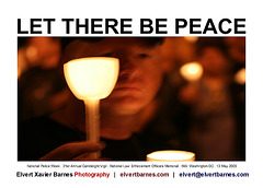 LetThereBePeace.NPW.CandleVigil1a.NLEOM.WDC.13May2009.