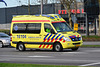 2012 Mercedes-Benz 319 CDI Ambulance