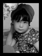Barbara (scan photo)