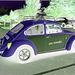 Création Krisontème avec permission /  Volkswagen for sale  /  VW à vendre - Portland, Maine USA - 11-10-2009