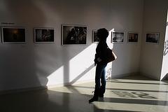 13.FotoWeek.Central3.3307M.WDC.7November2009