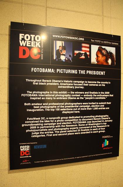 02.FotoWeek.FotoWalk.CrystalCity.VA.10November2009