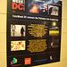 03.FotoWeek.FotoWalk.CrystalCity.VA.10November2009