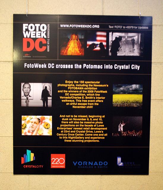 04.FotoWeek.FotoWalk.CrystalCity.VA.10November2009