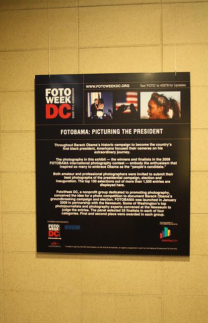 05.FotoWeek.FotoWalk.CrystalCity.VA.10November2009