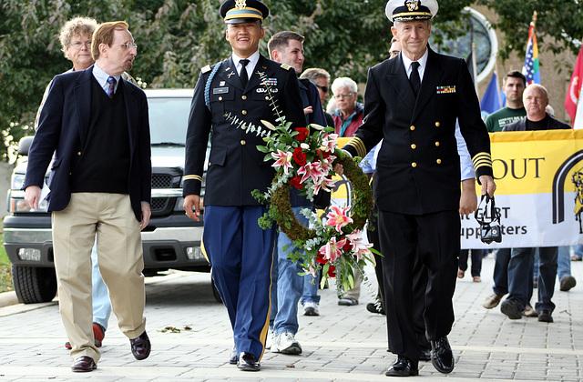 03.Matlovich.Walk2.CC.WDC.10October2009