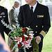 01.MatlovichMemorial.CC.Wreath.SE.WDC.10October2009