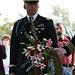 05.MatlovichMemorial.CC.Wreath.SE.WDC.10October2009