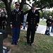 08.MatlovichMemorial.CC.Wreath.SE.WDC.10October2009