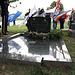 12.MatlovichMemorial.CC.Wreath.SE.WDC.10October2009