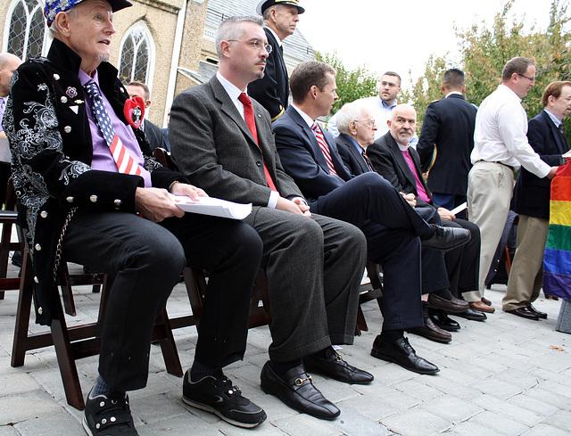 81.MatlovichMemorial.CC.Ceremony.SE.WDC.10October2009