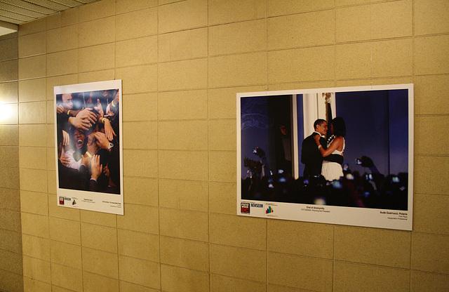 07.FotoWeek.FotoWalk.CrystalCity.VA.10November2009