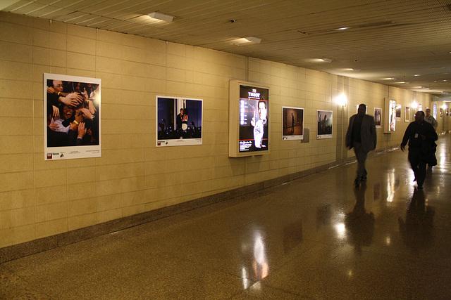 16.FotoWeek.FotoWalk.CrystalCity.VA.10November2009