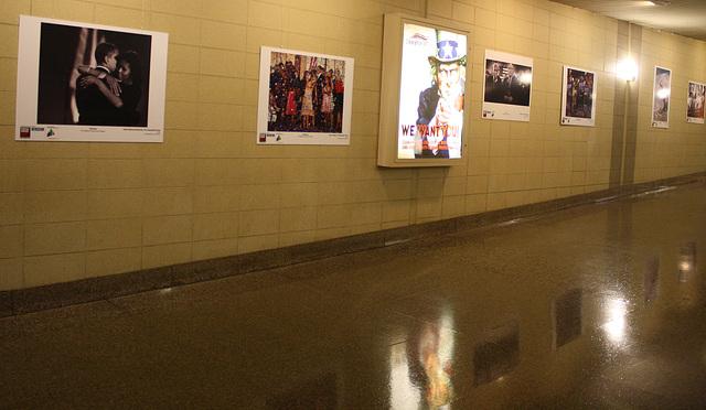 17.FotoWeek.FotoWalk.CrystalCity.VA.10November2009