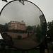 In mirror II.