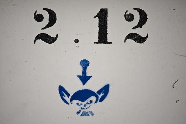 2.12 Batmonkey