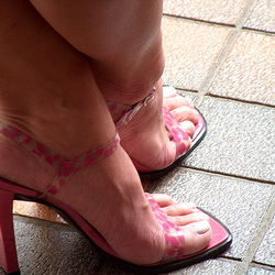vanderbilt sandals