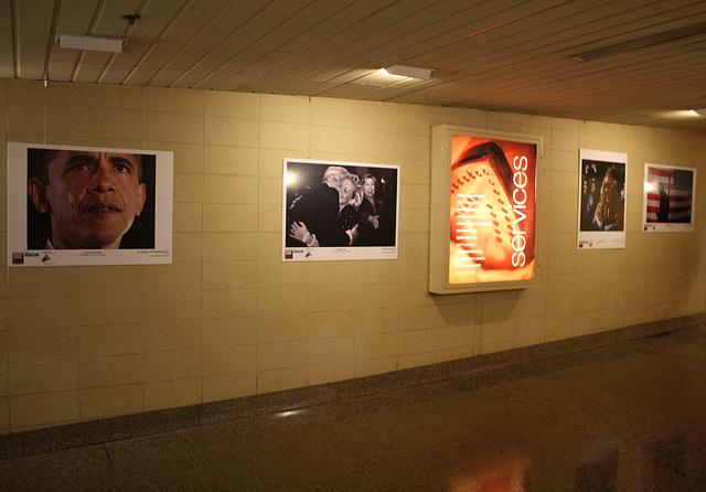 21.FotoWeek.FotoWalk.CrystalCity.VA.10November2009