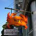 WFC Crab (4515)