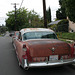 Cadillac (6381)