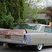 Cadillac (6478)