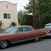 Cadillacs (6379)