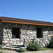 Mission Creek Preserve - Stone House (5488)
