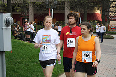 93.Assemblance.5KRun.CrystalCity.2121.Park2.VA.2April2010
