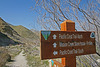 Pacific Crest Trail In Whitewater Preserve (5543)