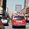 FDNY1.Chelsea.NYC.20March2004