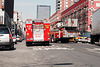 FDNY3.Chelsea.NYC.20March2004