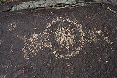 Three Rivers Petroglyphs (6102)