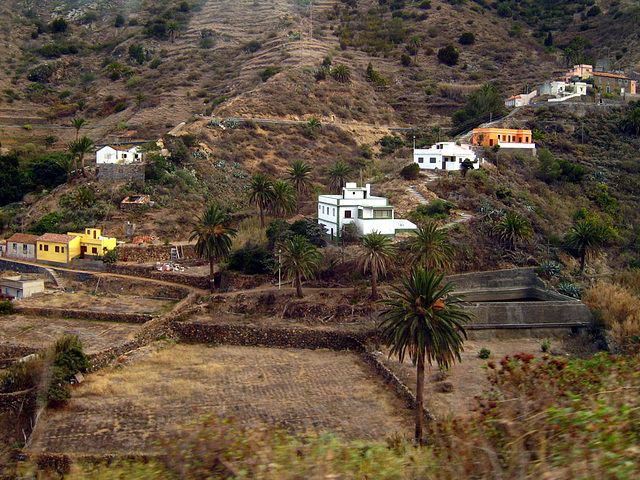 IMG 1416 Tal von Vallehermosa