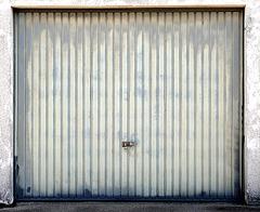 Garage 3/7