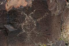 Three Rivers Petroglyphs (6110)
