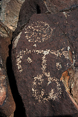 Three Rivers Petroglyphs (6111)