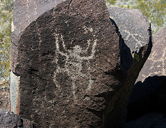 Three Rivers Petroglyphs (6114)