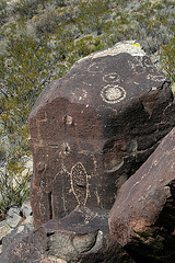 Three Rivers Petroglyphs (6118)