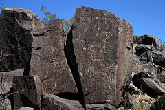 Three Rivers Petroglyphs (6125)