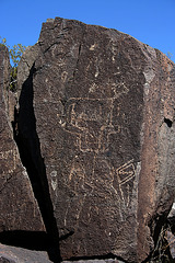 Three Rivers Petroglyphs (6126)