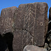 Three Rivers Petroglyphs (6130)