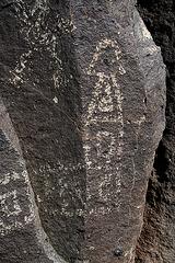 Three Rivers Petroglyphs (6133)