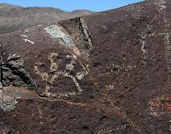 Three Rivers Petroglyphs (6137)