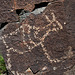 Three Rivers Petroglyphs (6138)