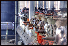 retired valves - 2