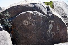 Three Rivers Petroglyphs (6142)